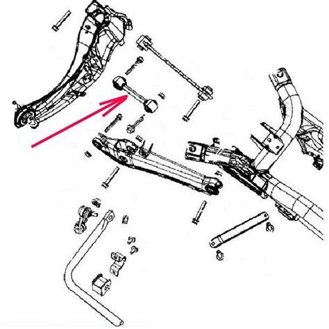 jeep patriot rear suspension diagram jeep patriot rear suspension diagram images jeep auto