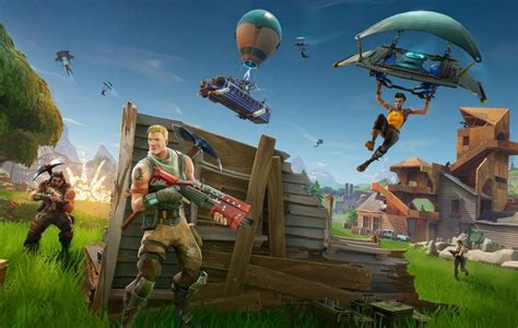 fortnite history fortnite is the most viewed in history nme