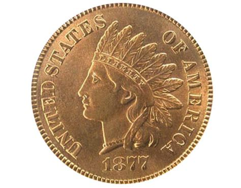 american coins worth money world coins collecting