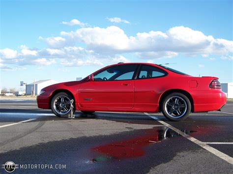 pontiac grand prix upgrades grand prix performance parts go search for tips