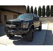 Ford F250 Black Ops  Reviews Prices Ratings With