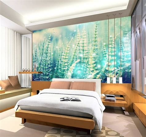 wallpaper 3d living room newest fancy floral design 3d wallpaper mordern painting
