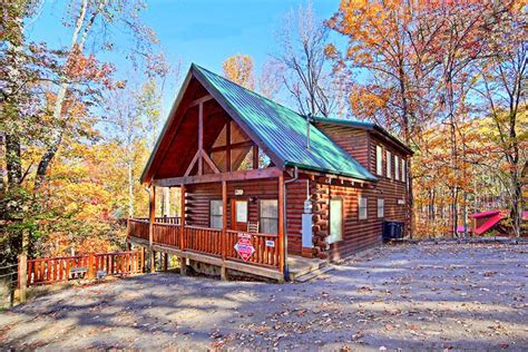 Cabins In Tennesee by Sky Harbor Gatlinburg Tennessee Cabin Rental