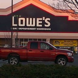 lowe s home improvement 14 reviews building supplies