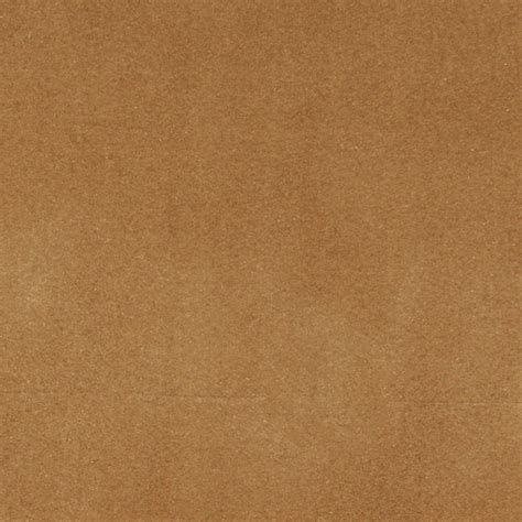 Camel Colored Palazzo Fabrics Camel Brown Solid Plain Velvet Upholstery