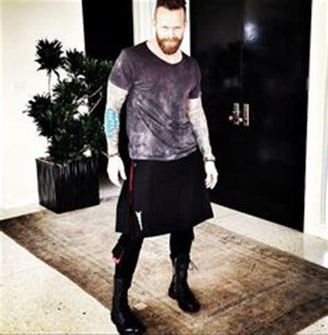 tattoo monger instagram 1000 images about bob harper on pinterest bobs the