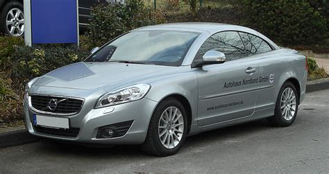 where to buy car manuals 2011 volvo c70 security system volvo c70 wikipedia