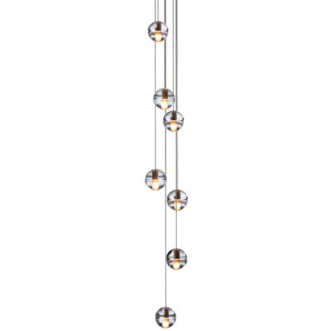 vetro per ladari globi in vetro per lade lade bocci bocci 14 7 pendelleuchte