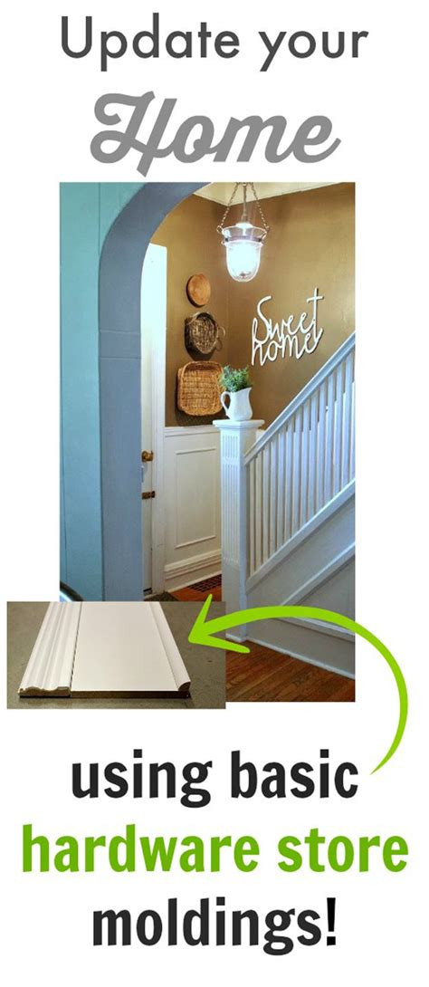 craft projects that raise home value diy projects craft