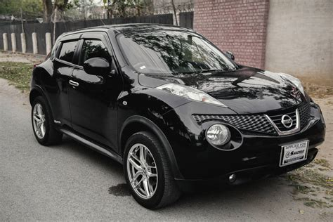 nissan pakistan nissan juke 2018 prices in pakistan pictures and reviews