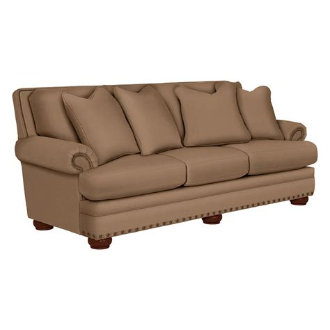 cheap lazy boy sofas la z boy 610657 brennan premier sofa discount furniture at