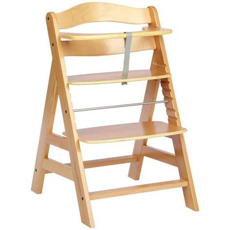 hauck stuhl tripp trapp der hochstuhl f 252 r das ganze leben pictures to