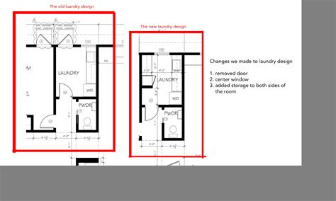 layout of a laundry simple design laundry room plans free layouts that