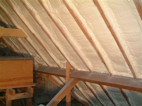 loft and roof insulation suppliers urethane foam contractors association setting