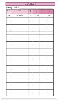 a5 monthly calendar on two pages, free printable