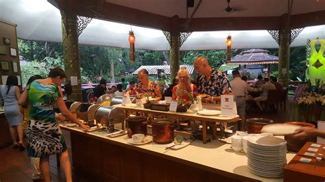Tao Garden by Tao Garden Health Spa And Resort Chiang Mai Thailand