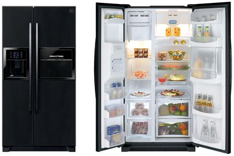 Samsung Lemari Es 2 Doors Rt32farcdsa home appliances select them on price or energy efficiency home improvement