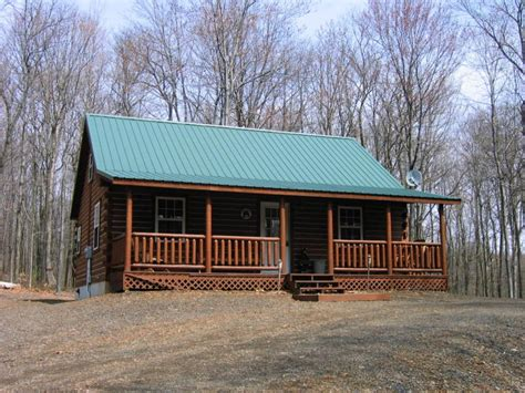 Cabins For Sale In Huntingdon County Pa by Homes For Sale In Huntingdon County Pa Homes Land