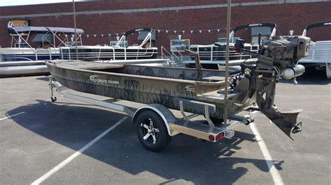 pro drive boats x series 2016 new pro drive 18x54 tdx timber deck aluminum fishing