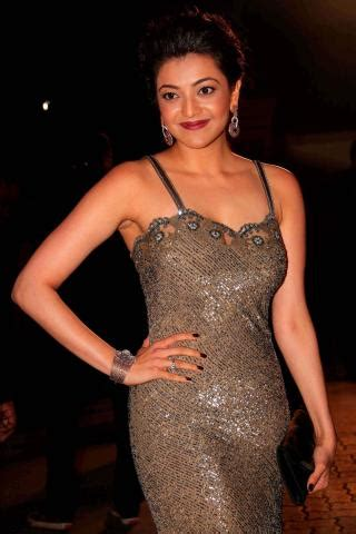kajal agarwal height and weight | search results