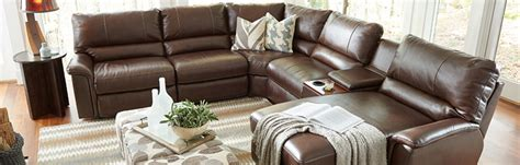 lazy boy sectional sofa assembly sectional sofas sectional couches la z boy