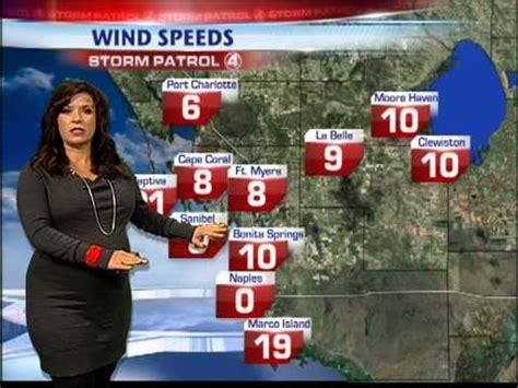 sabrina fein weather forecast 11 13 14 | doovi
