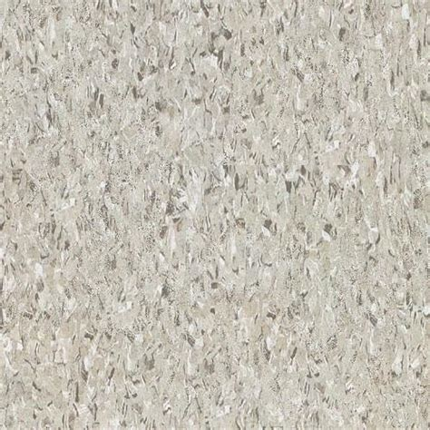 Armstrong 51908 Pewter VCT Tile Excelon Imperial Texture 12x12