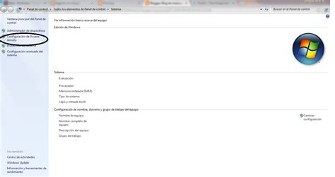 descargar escritorio remoto windows xp de m 250 sica e inform 225 tica escritorio remoto en windows