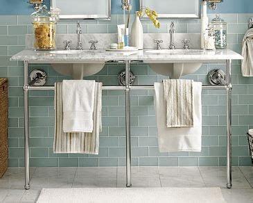 the granite gurus carrara marble bathroom the granite gurus carrara marble powder bath