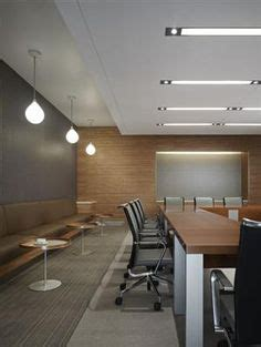 Haworth Planes Conference Table Home Tables And Chairs On Pinterest