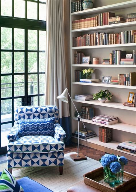 Living Room Reading Ls by 45 Smart Corner Decoration Ideas For Your Home