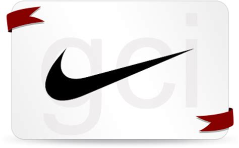 Nike E Gift Card - gift cards india products gift card nike e gift card