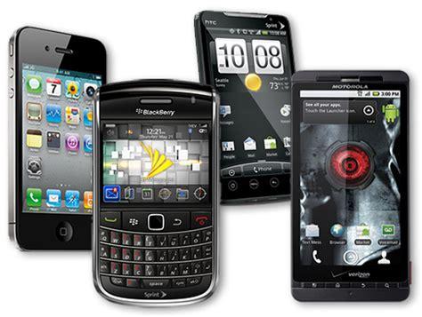tassa concessione governativa telefonia mobile u di con rimborso tassa concessione governativa