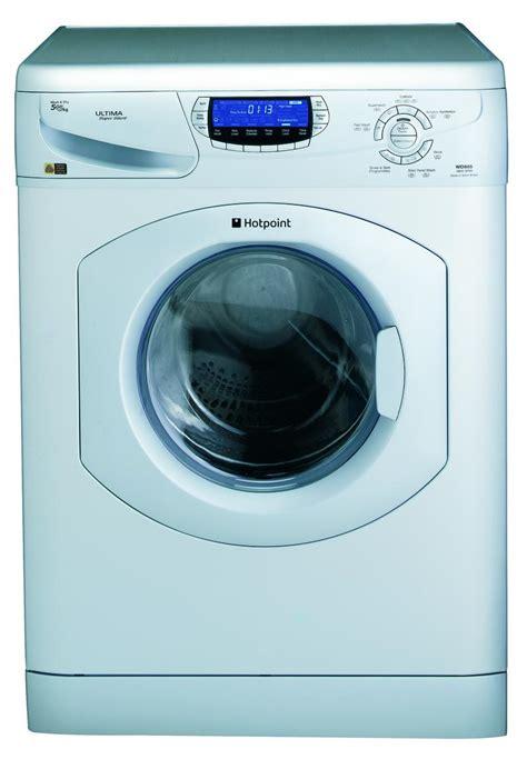washing machine washing machine images