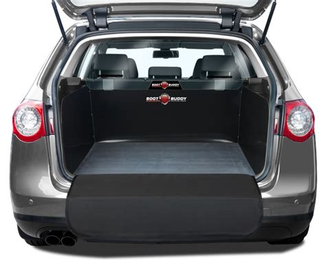 boat car term ford focus boot liner 2017 2018 ford reviews