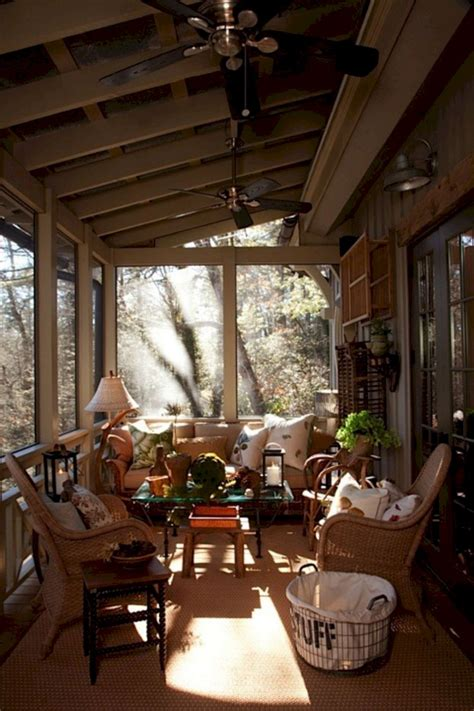gorgeous farmhouse front porch ideas  gorgeous