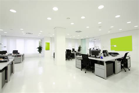 Office by Key Ingredients To Include In Your Office Design And