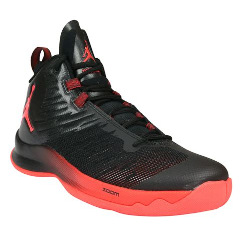 Nike Superfly Cp3 nike eclipse reveal cp3 ix ae retro