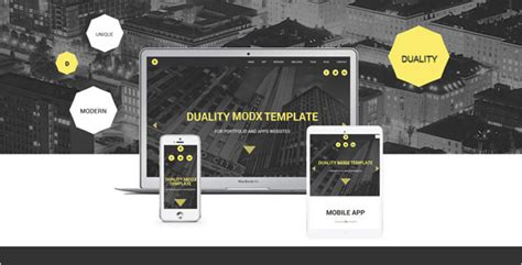 modx templates free 10 modx one page templates free website themes