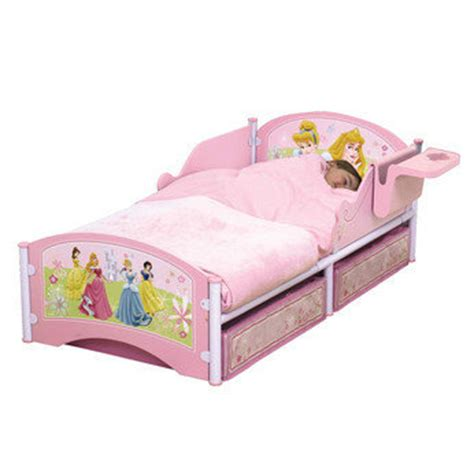 princess beds for sale disney princess toddler bed for sale in ballyfermot