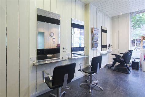 hairdresser glasgow merchant city city hair wax hair salon in merchant city glasgow
