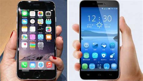 Iphone Dan Apple nah loo apple iphone 6 diklaim langgar desain paten milik digione