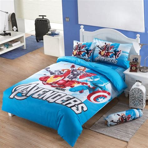 avengers comforter queen size really great queen size avengers bedding atzine com