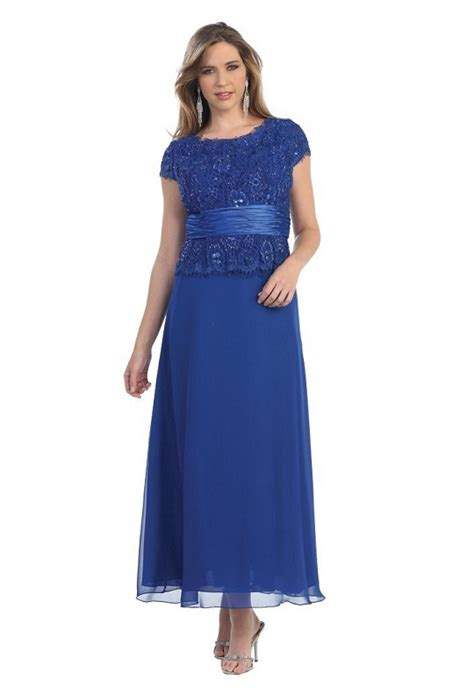 Mother Of The Bride Dresses Plus Size Dillards   List Of Wedding Dresses