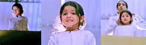 Alia_Bhatt_in_Sangharsh - StarsUnfolded