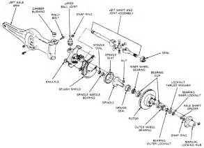 deere rx75 wiring diagram get free image about wiring diagram