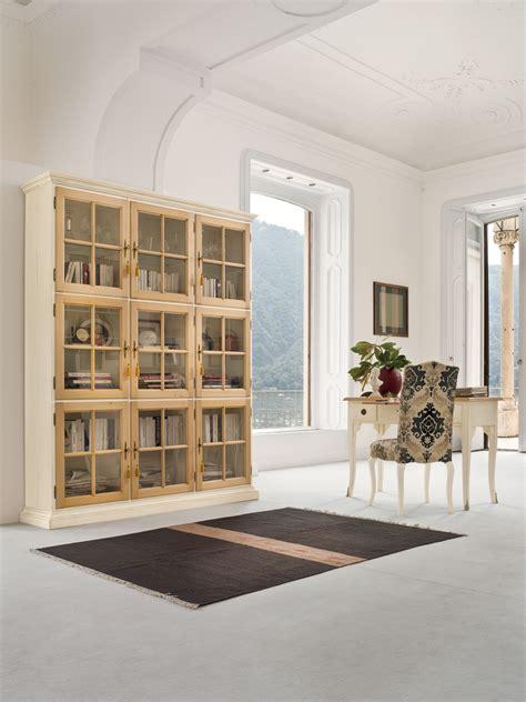 soggiorno creta soggiorno classico colore beige creta tonin casa e altri