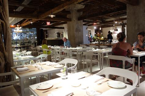 abc kitchen flatiron new york the infatuation