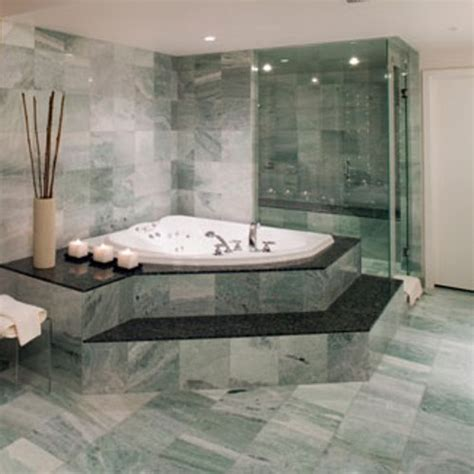 basement bathroom solutions basement bathrooms ideas large and beautiful photos photo to select basement