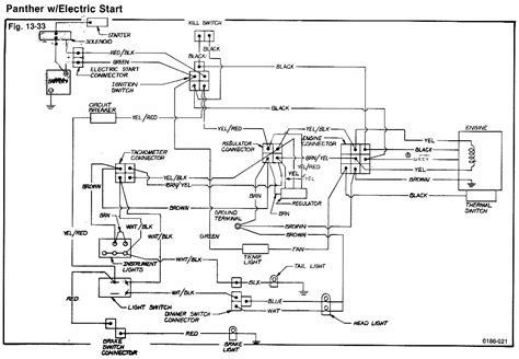 440 engine wiring diagram wiring diagram with description